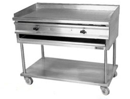 Querinox - Cocinas para cocinar ...