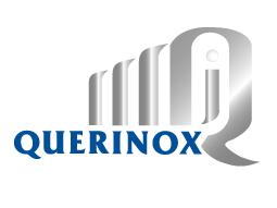 QUERINOX
